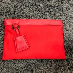 MAC Makeup Bag